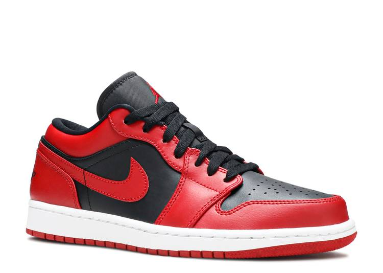 air-jordan-1-low-reverse-bred