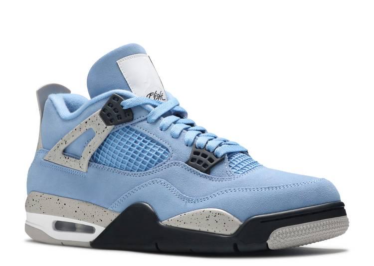 air-jordan-4-retro-university-blue