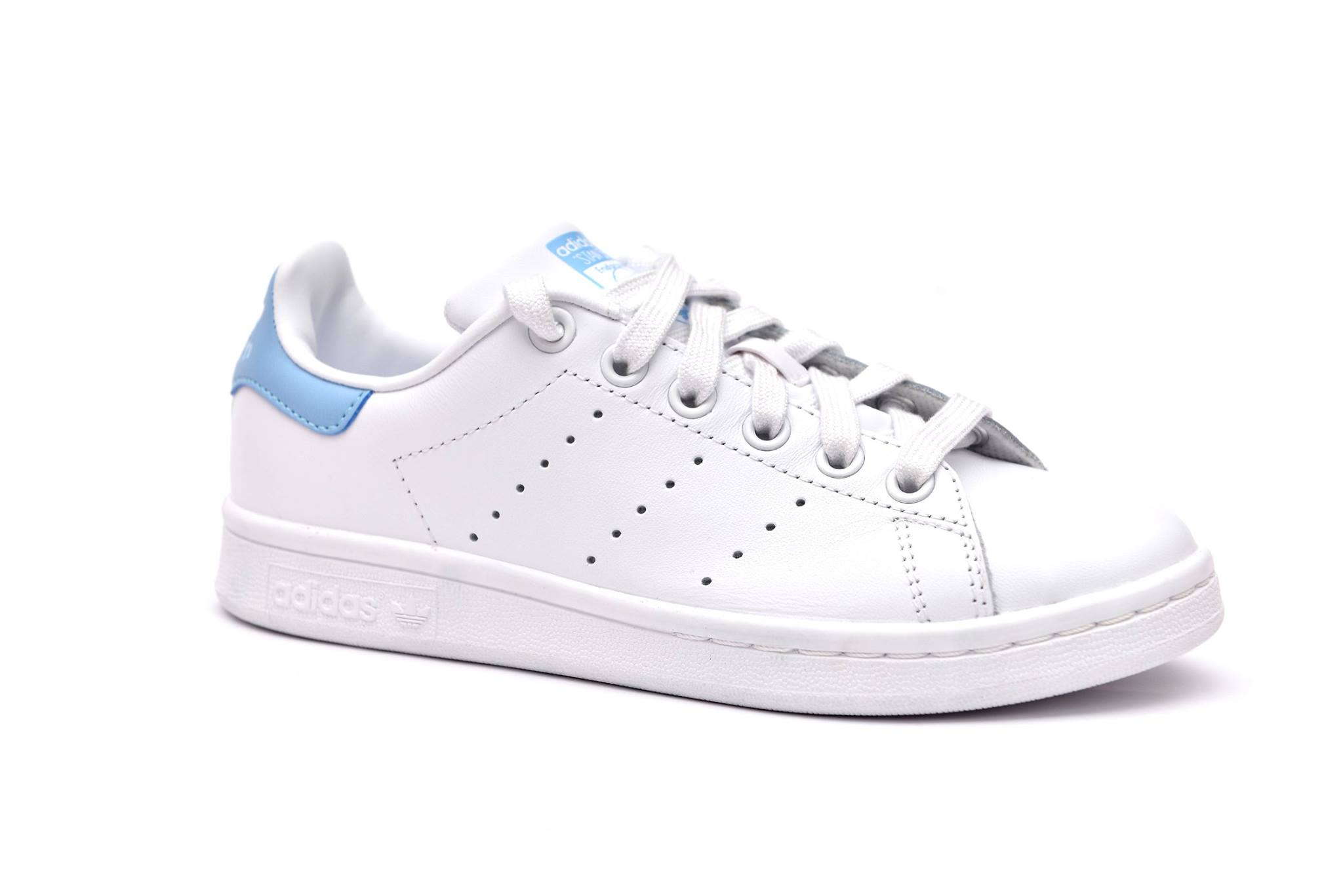 stan-smith-baby-blue