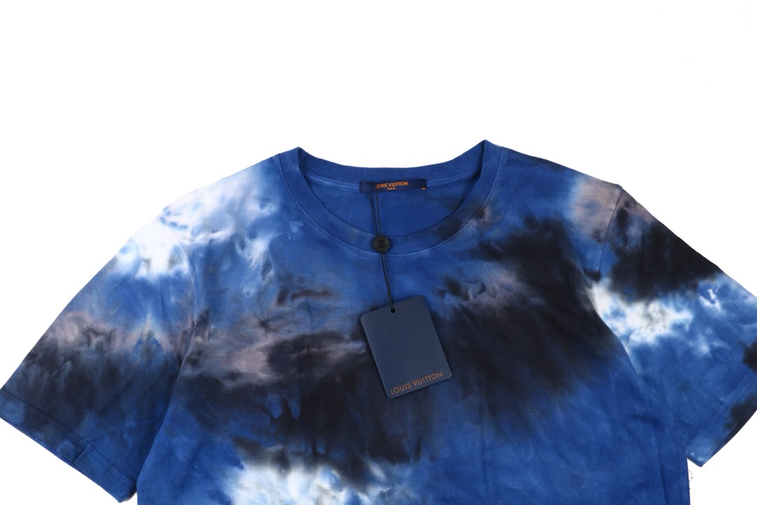 louis-vuitton-20ss-tie-dye