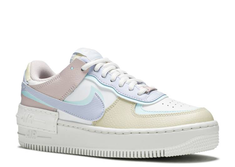 wmns-air-force-1-shadow-pastel