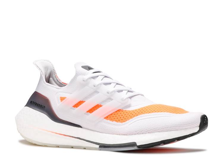 ultraboost-21-grey-screaming-orange