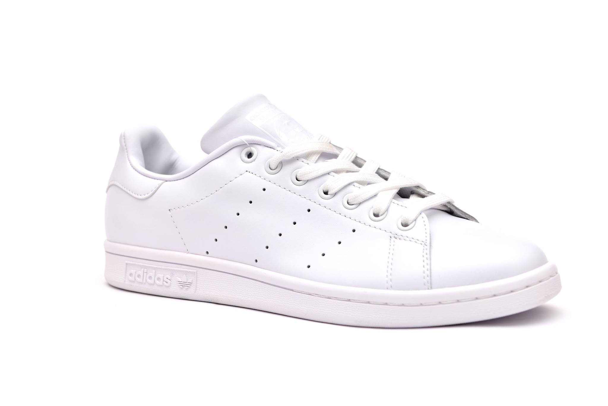 stan-smith-white