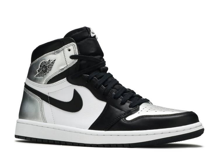 air-jordan-1-retro-high-og-silver-toe