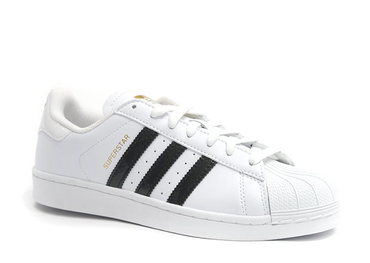 superstar-black-white-gold
