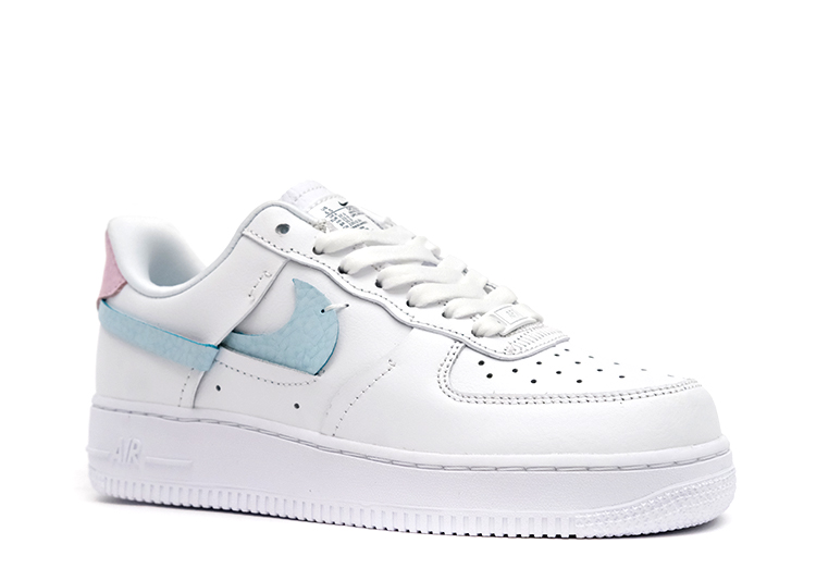 nike-air-force-1-lxx-white-pink