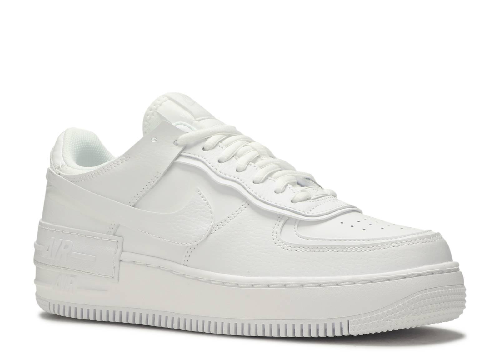 air-force-1-shadow-white-white