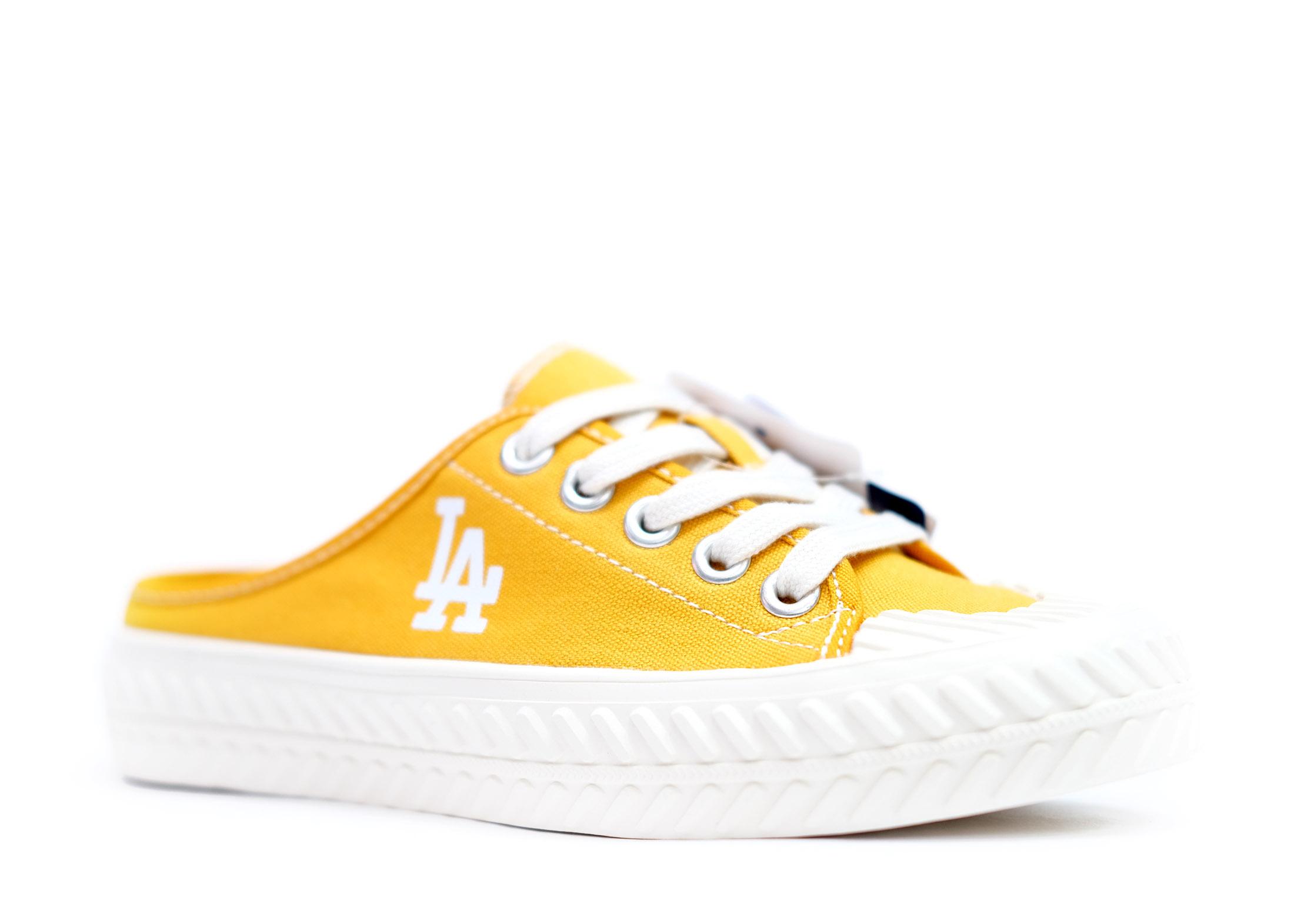 mlb-playball-origin-mule-la-dodgers-yellow