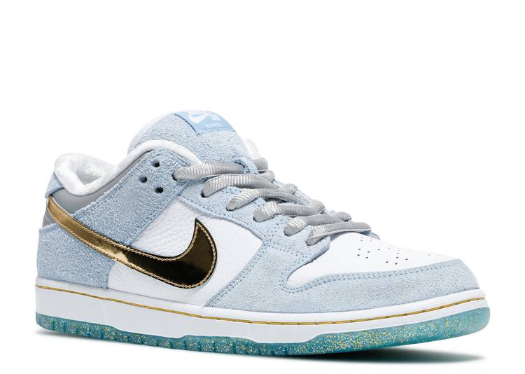 sean-cliver-x-dunk-low-sb-holiday-special