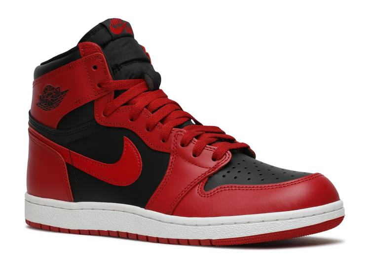 air-jordan-1-retro-high-85-varsity-red