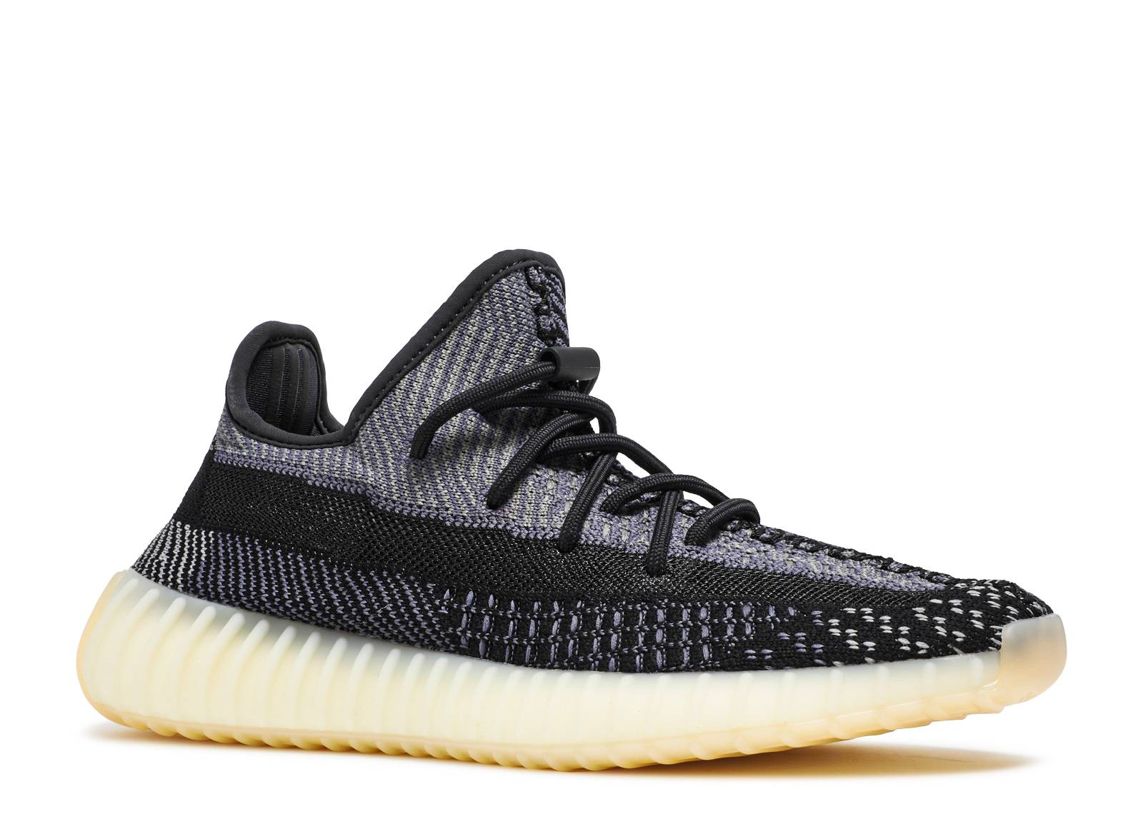 yeezy-boost-350-v2-carbon