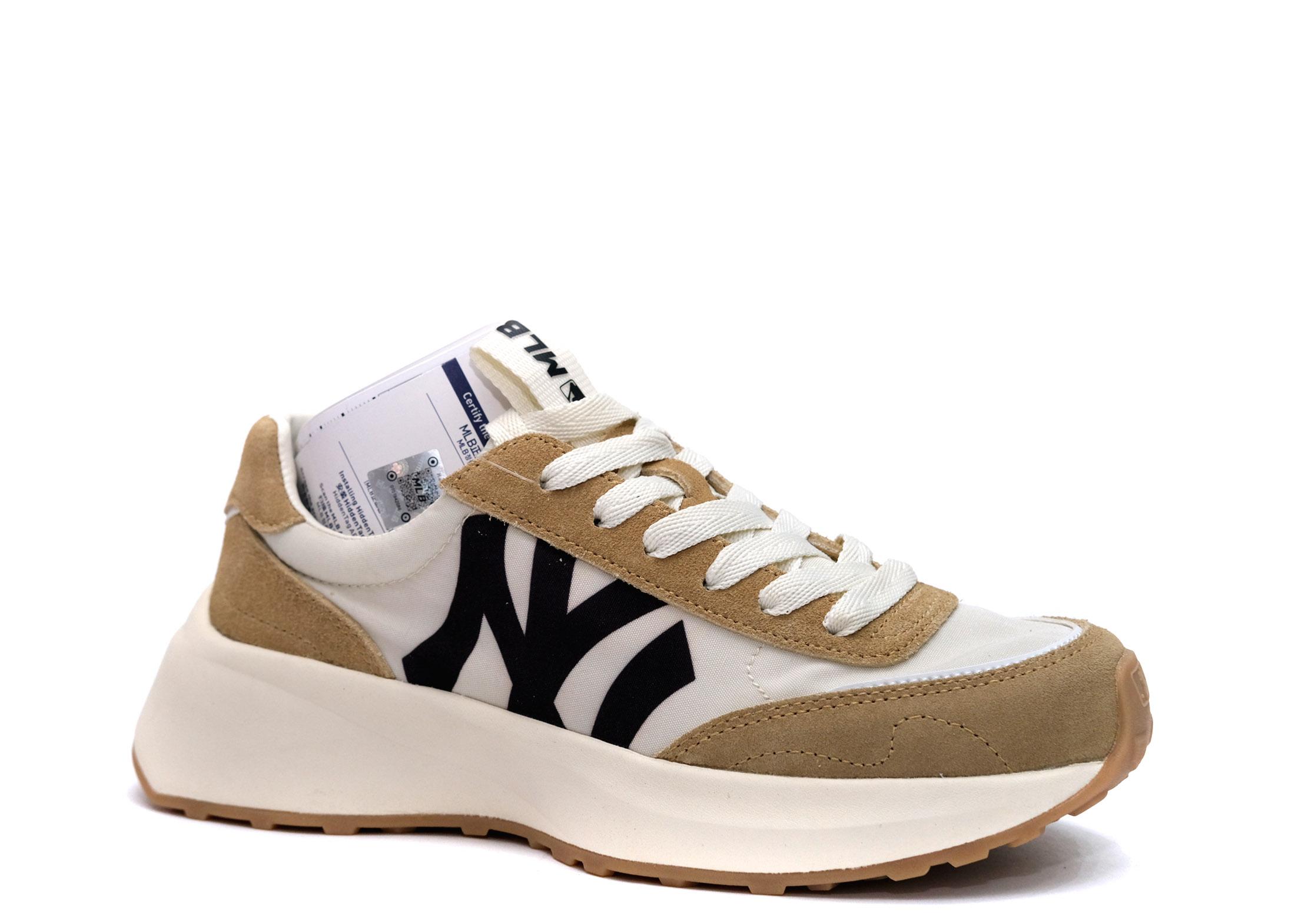 mlb-chunky-jogger-new-york-yankees-brown