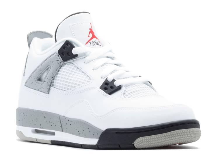 air-jordan-4-retro-og-white-cement