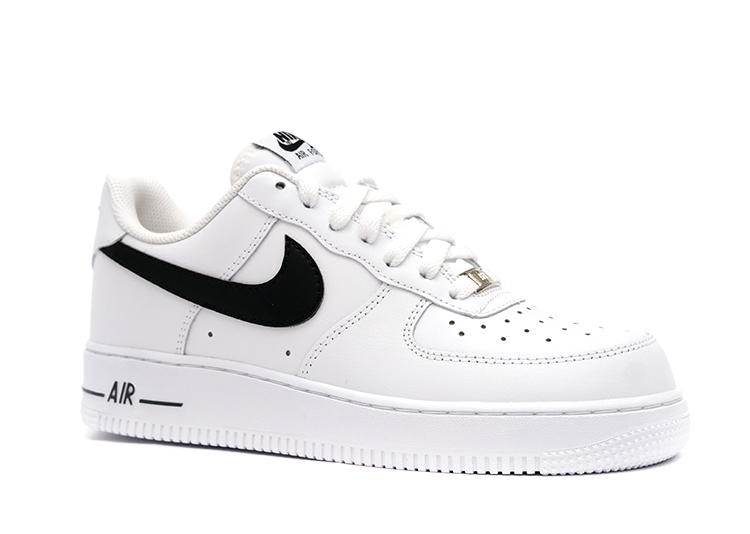 air-force-1-low-white-black-2020