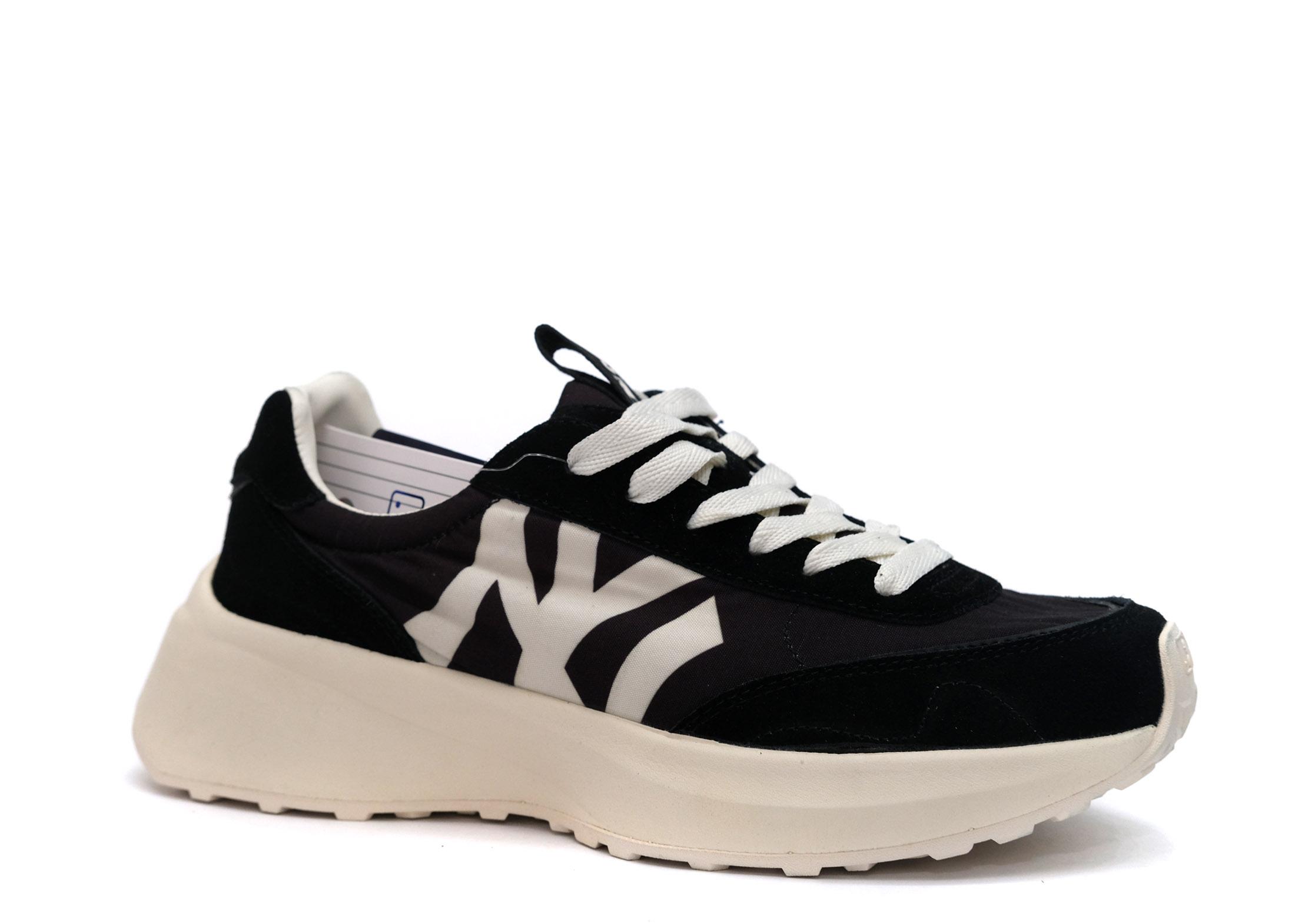 mlb-chunky-jogger-new-york-yankees-black