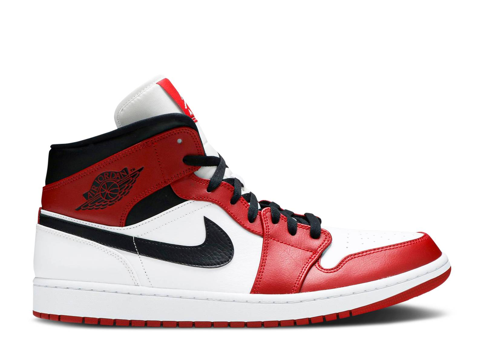 air-jordan-1-mid-chicago