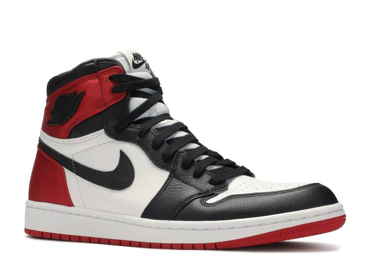 wmns-air-jordan-1-retro-high-satin-black-toe