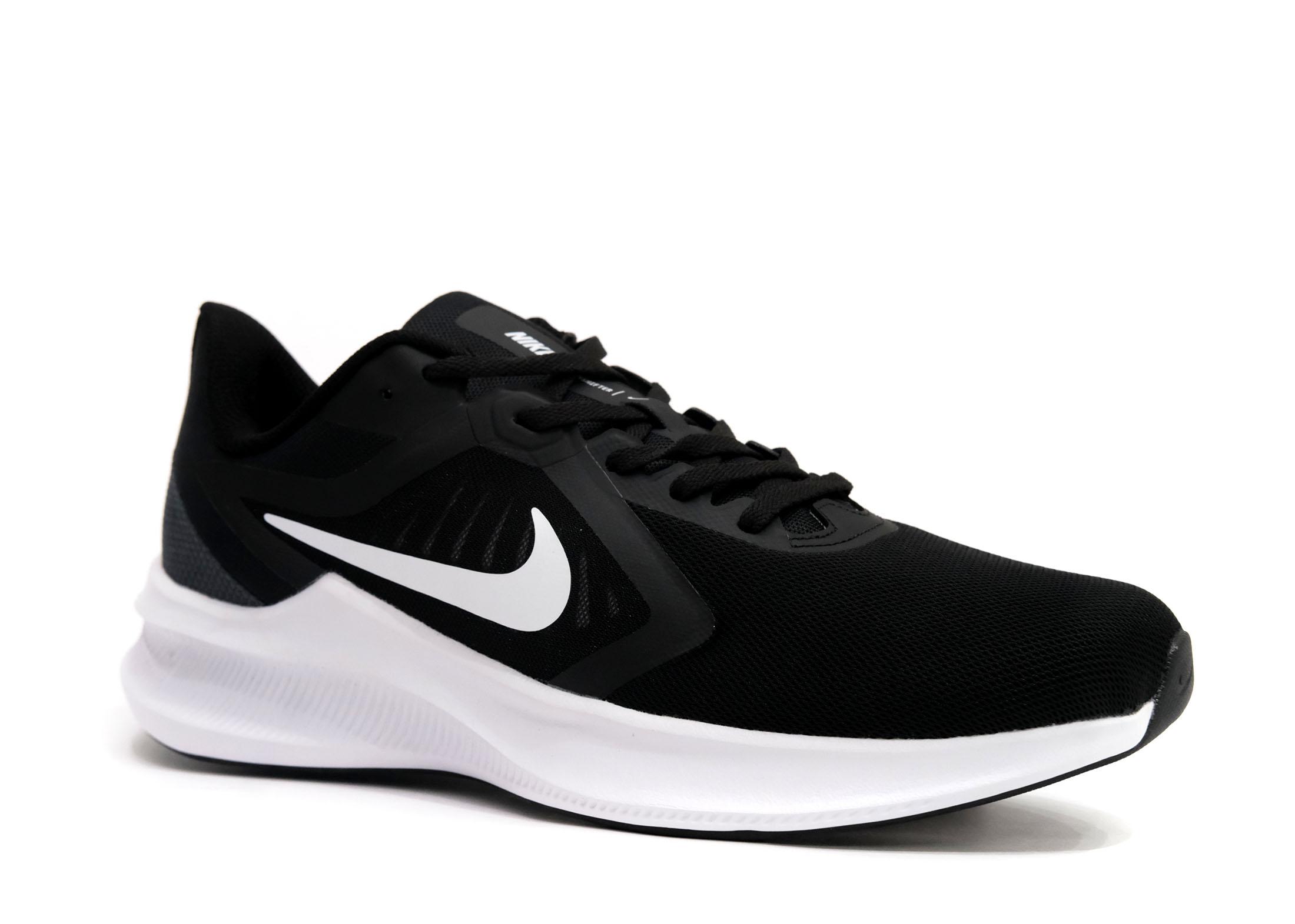 downshifter-10-black-white