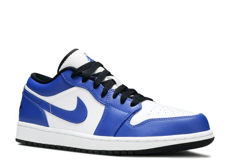 air-jordan-1-low-game-royal