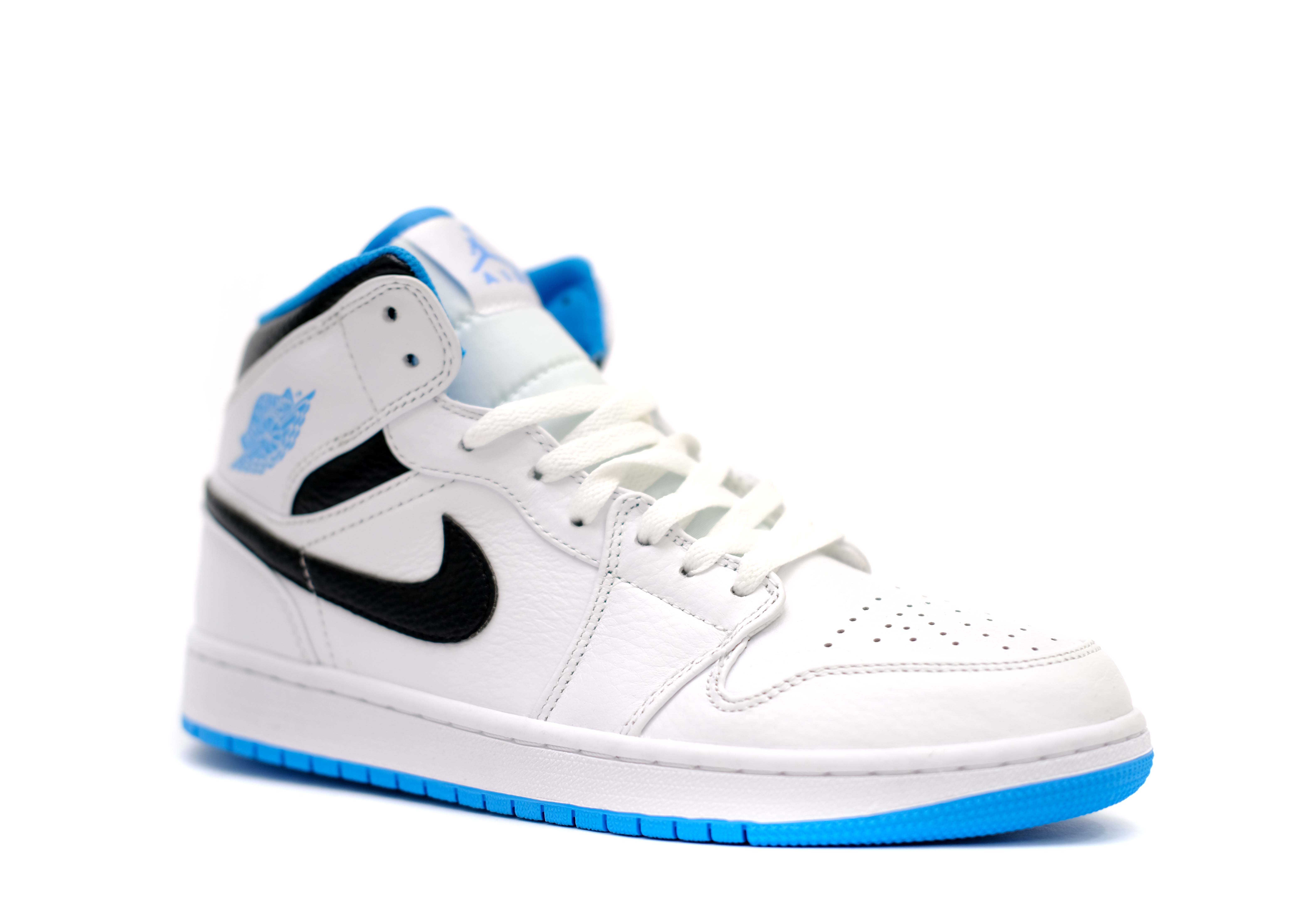 air-jordan-1-mid-laser-blue