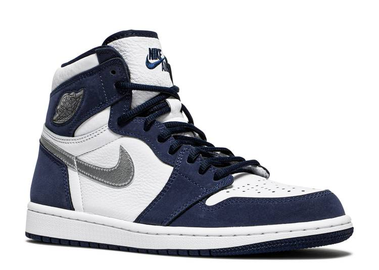 air-jordan-1-retro-high-co-jp-midnight-navy-2020