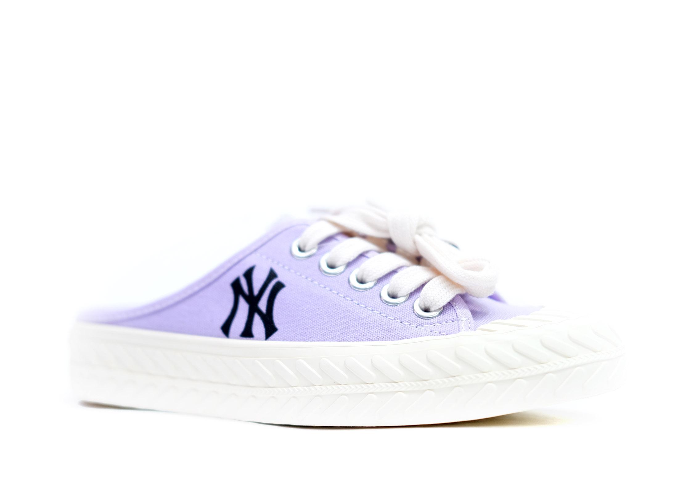 mlb-playball-origin-mule-ny-dodgers-violet