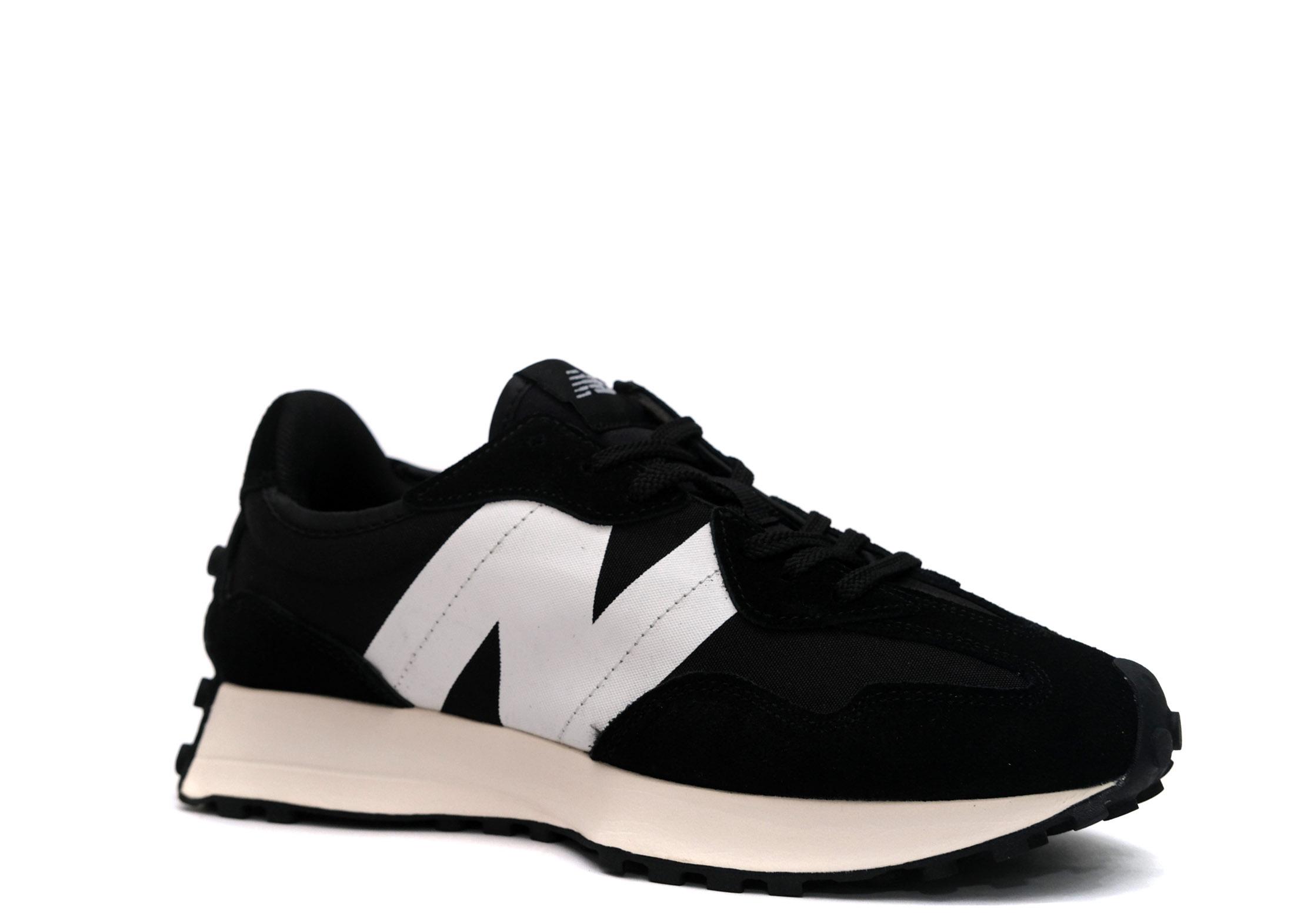 new-balance-wmns-327-black-white