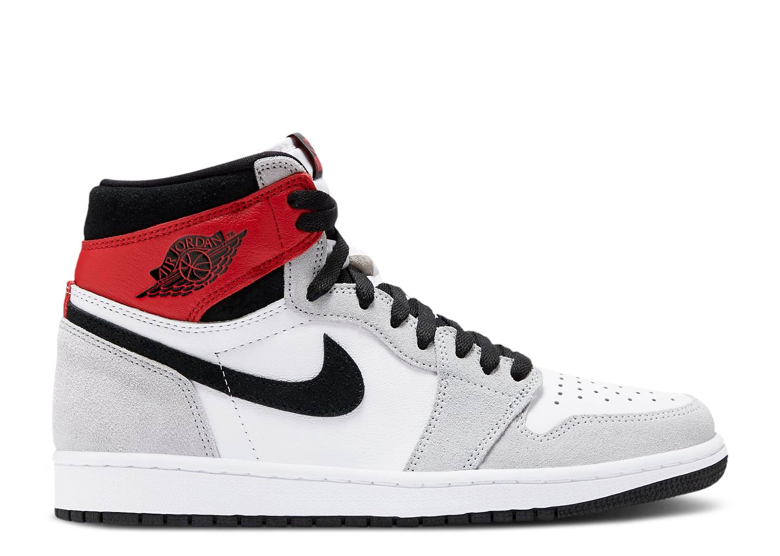 air-jordan-1-retro-high-og-smoke-grey