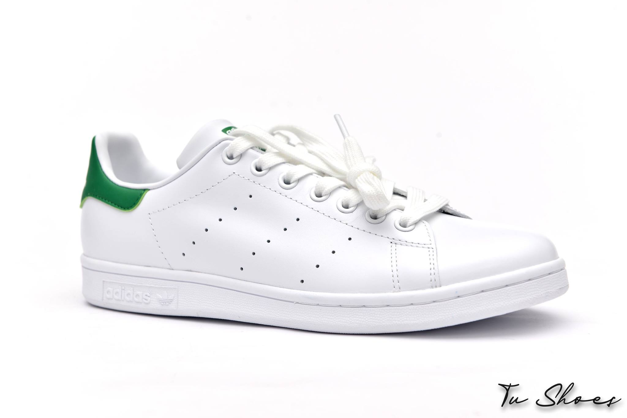 stan-smith-green