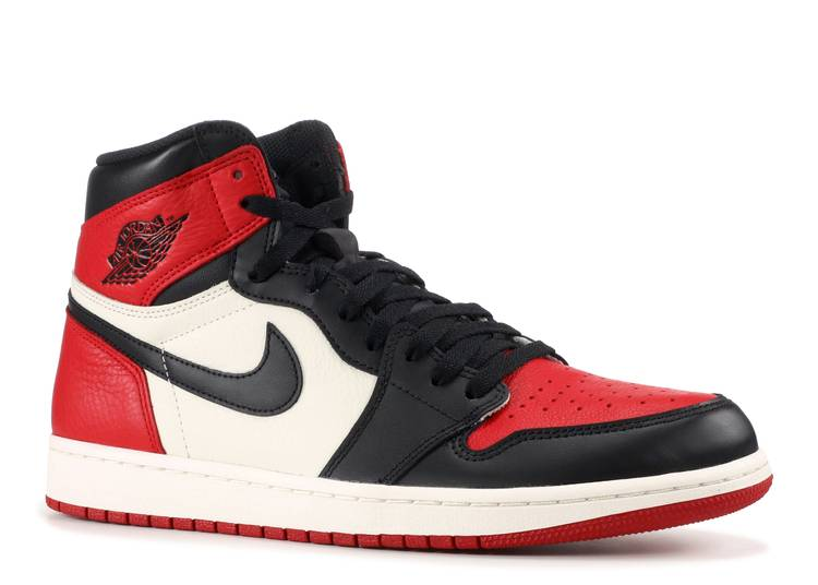 air-jordan-1-retro-high-og-bred-toe