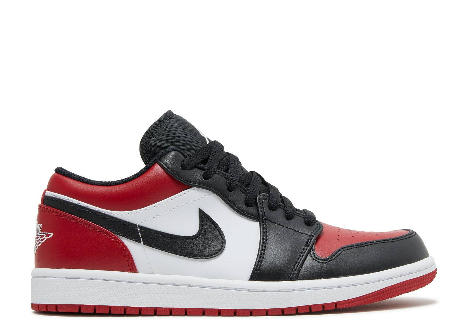 zoom-pegasus-turbo-white-blue