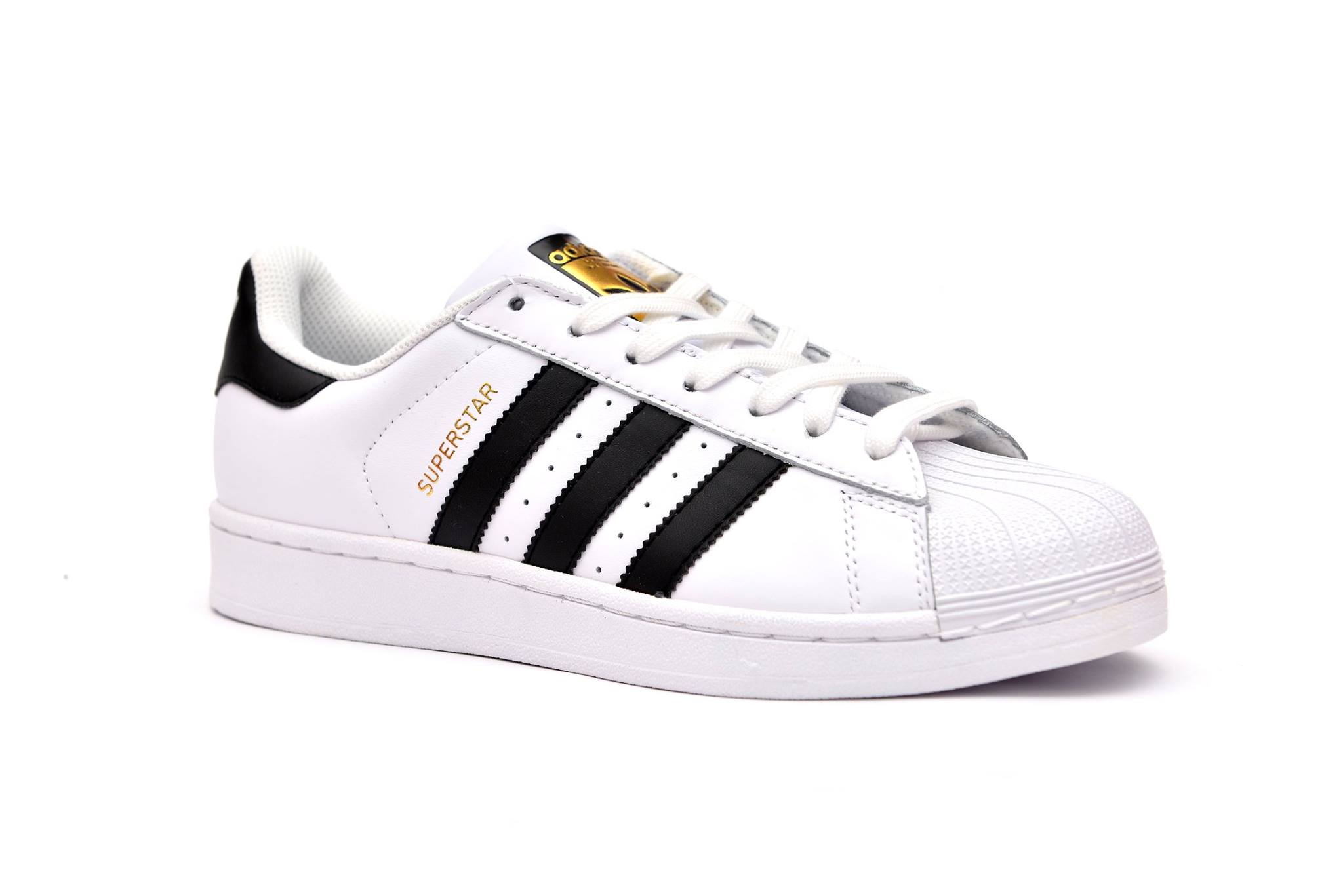 superstars-black