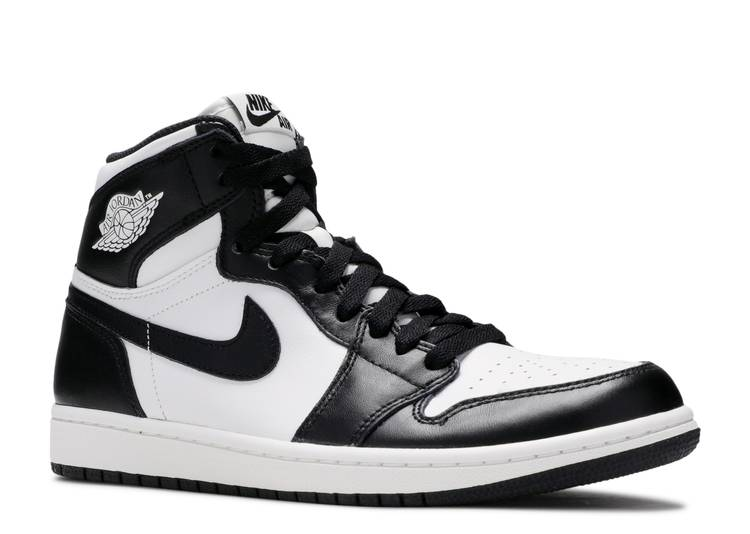 air-jordan-1-retro-high-og-black-white