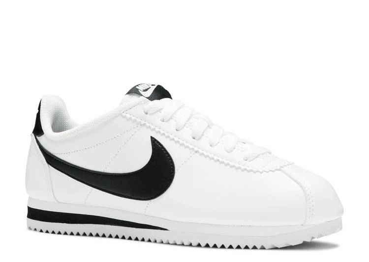 wmns-classic-cortez-leather-white-black