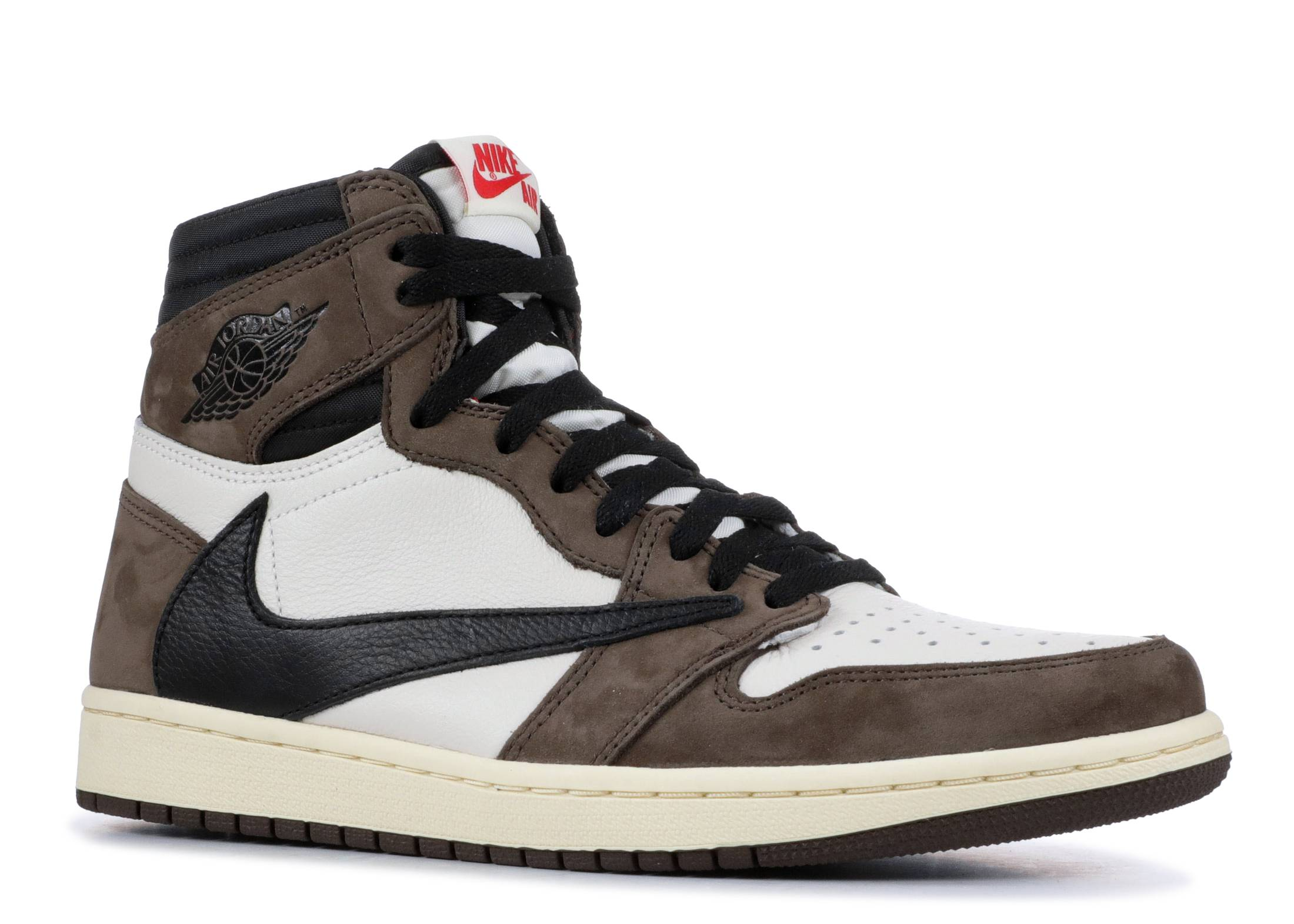 travis-scott-x-air-jordan-1-retro-high-og-mocha