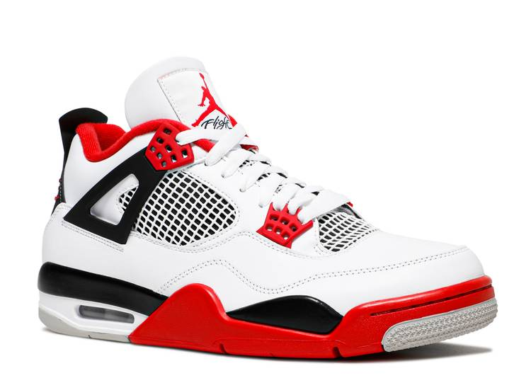 air-jordan-4-retro-og-fire-red-2020