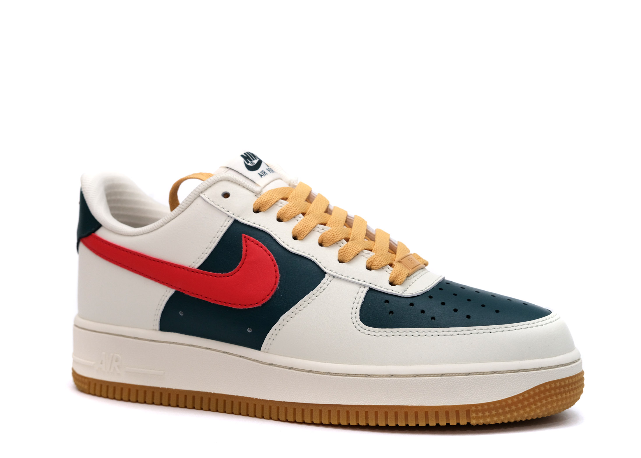 air-force-1-low-id-cream-green-red