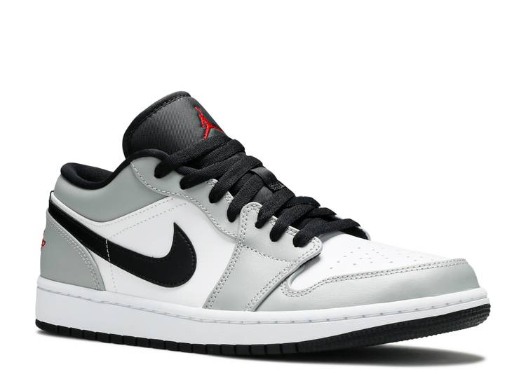 air-jordan-1-low-light-smoke-grey