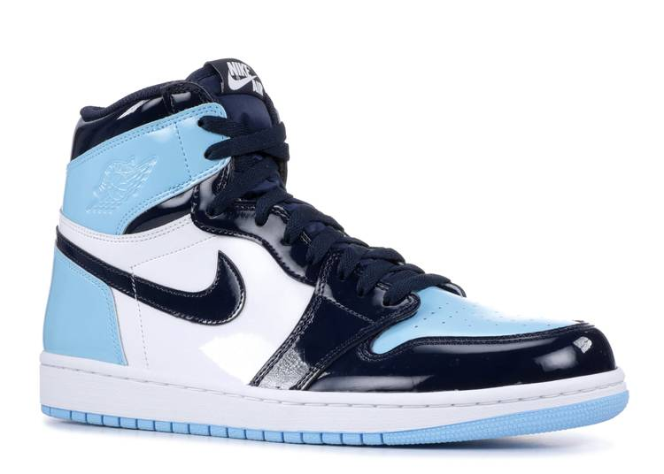 wmns-air-jordan-1-retro-high-og-blue-chill