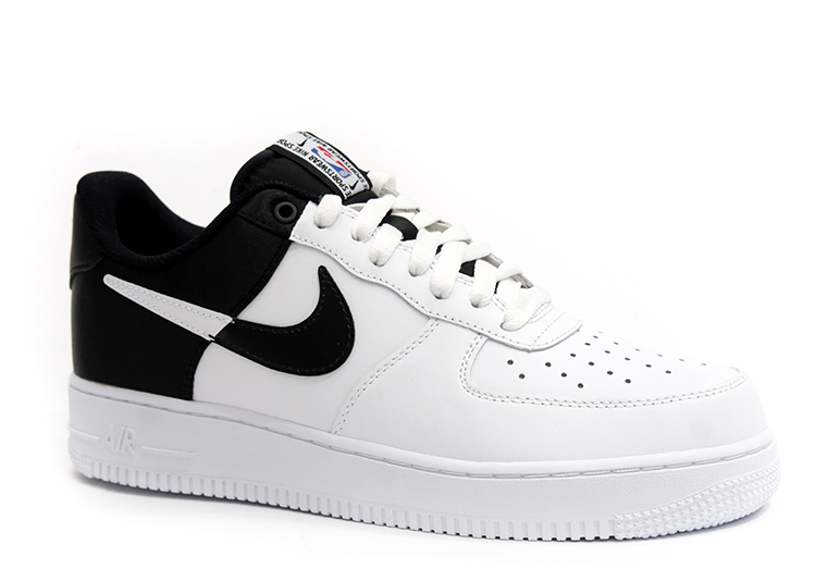 air-force-1-07-lv8-white-black