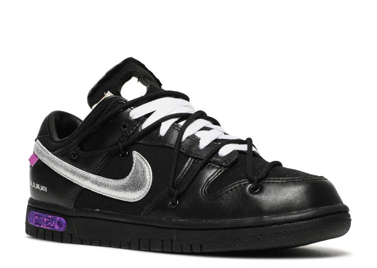 off-white-x-dunk-low-lot-50-of-50