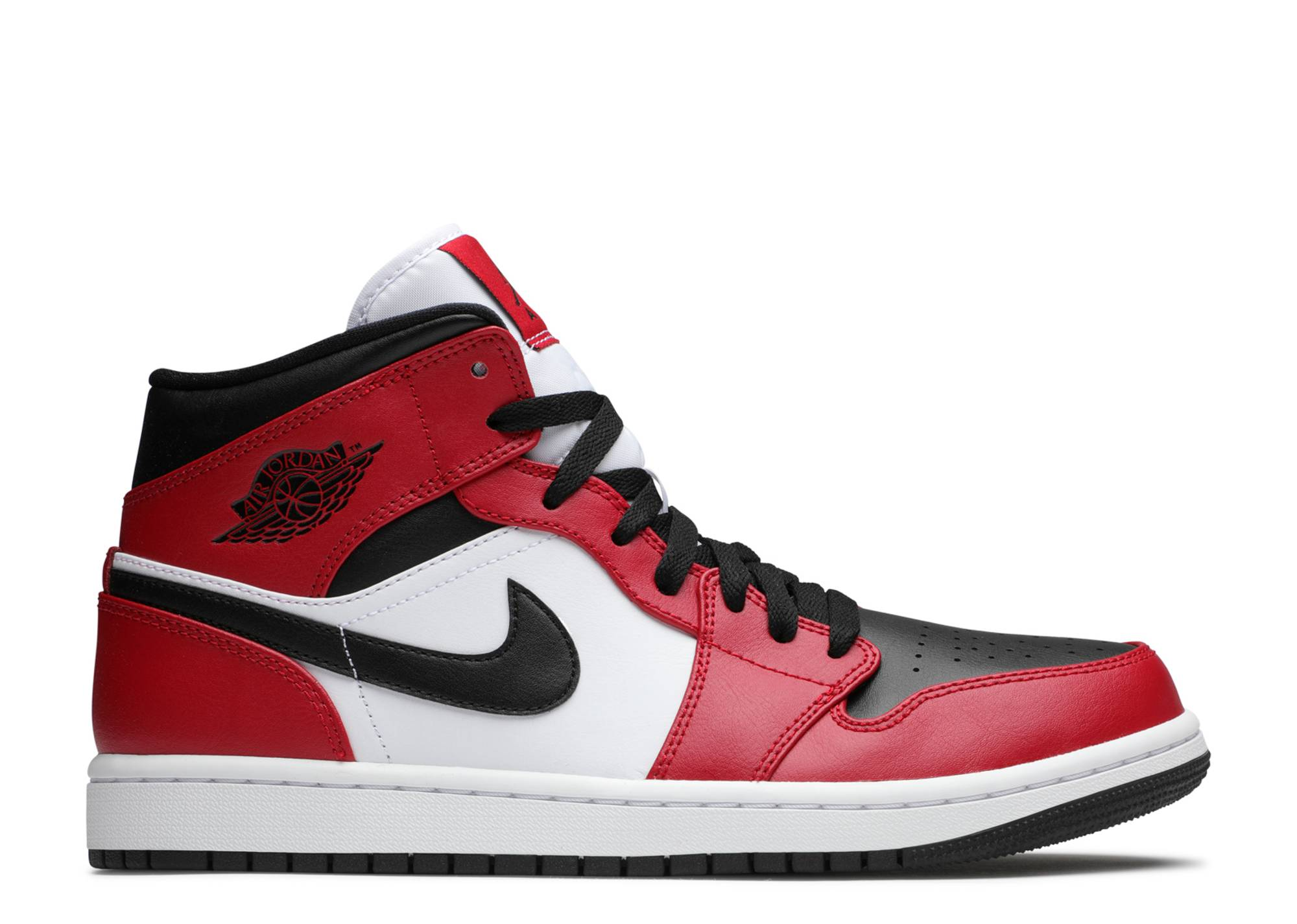 air-jordan-1-mid-chicago-black-toe