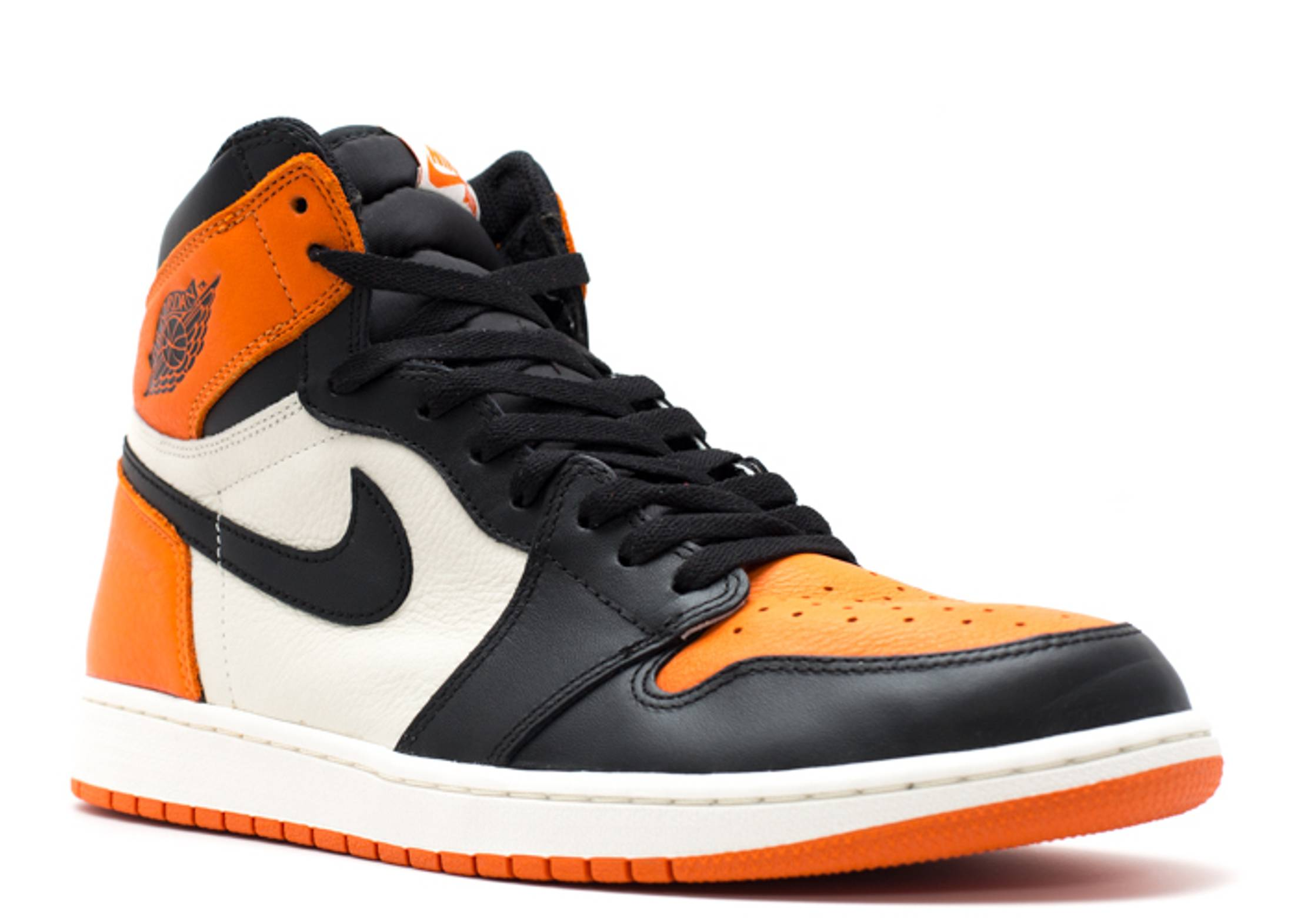 air-jordan-1-retro-high-og-shattered-backboard