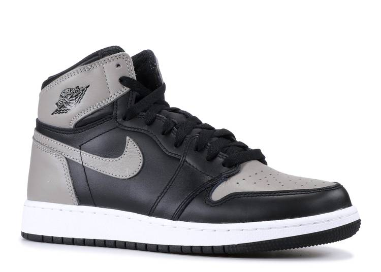 air-jordan-1-retro-high-og-bg-shadow