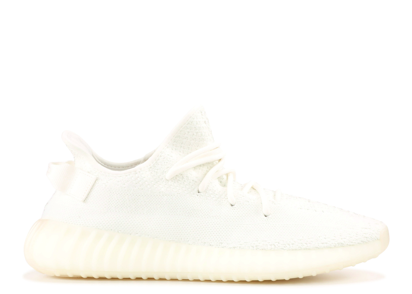 YEEZY 350 V2 CREAM WHITE