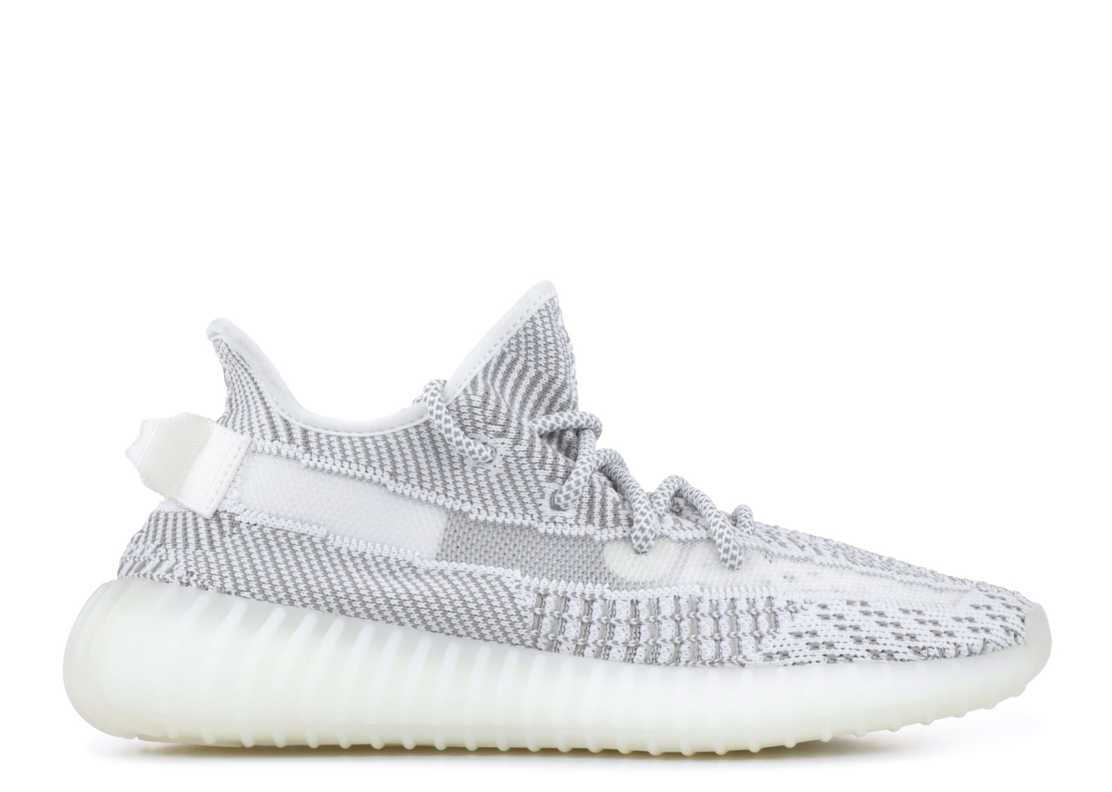 YEEZY BOOST 350 V2 Static - 1:1