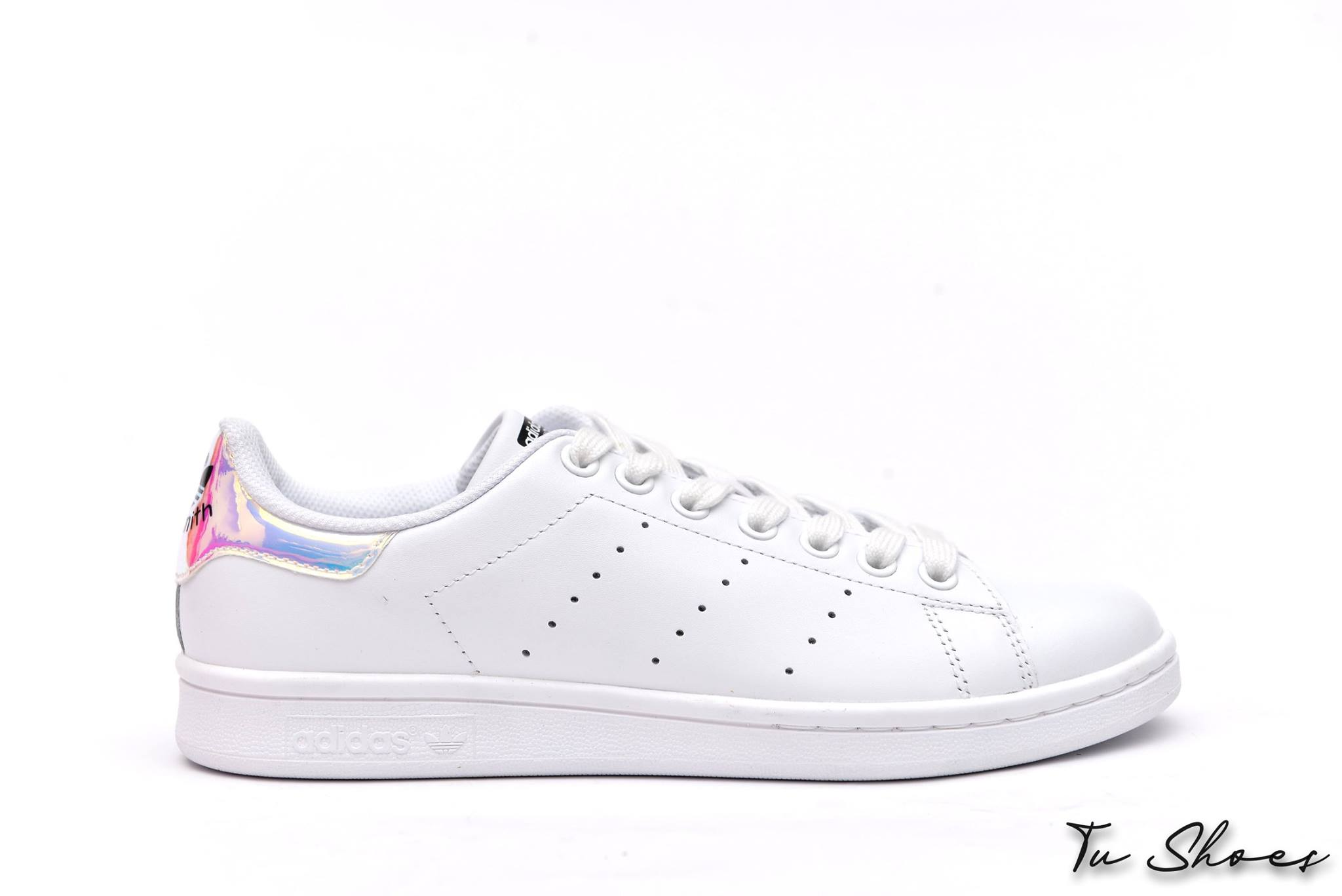 Stan Smith Hologram - Rep 1:1