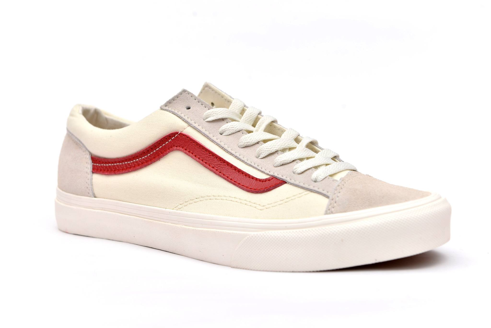 vans-style-36-red