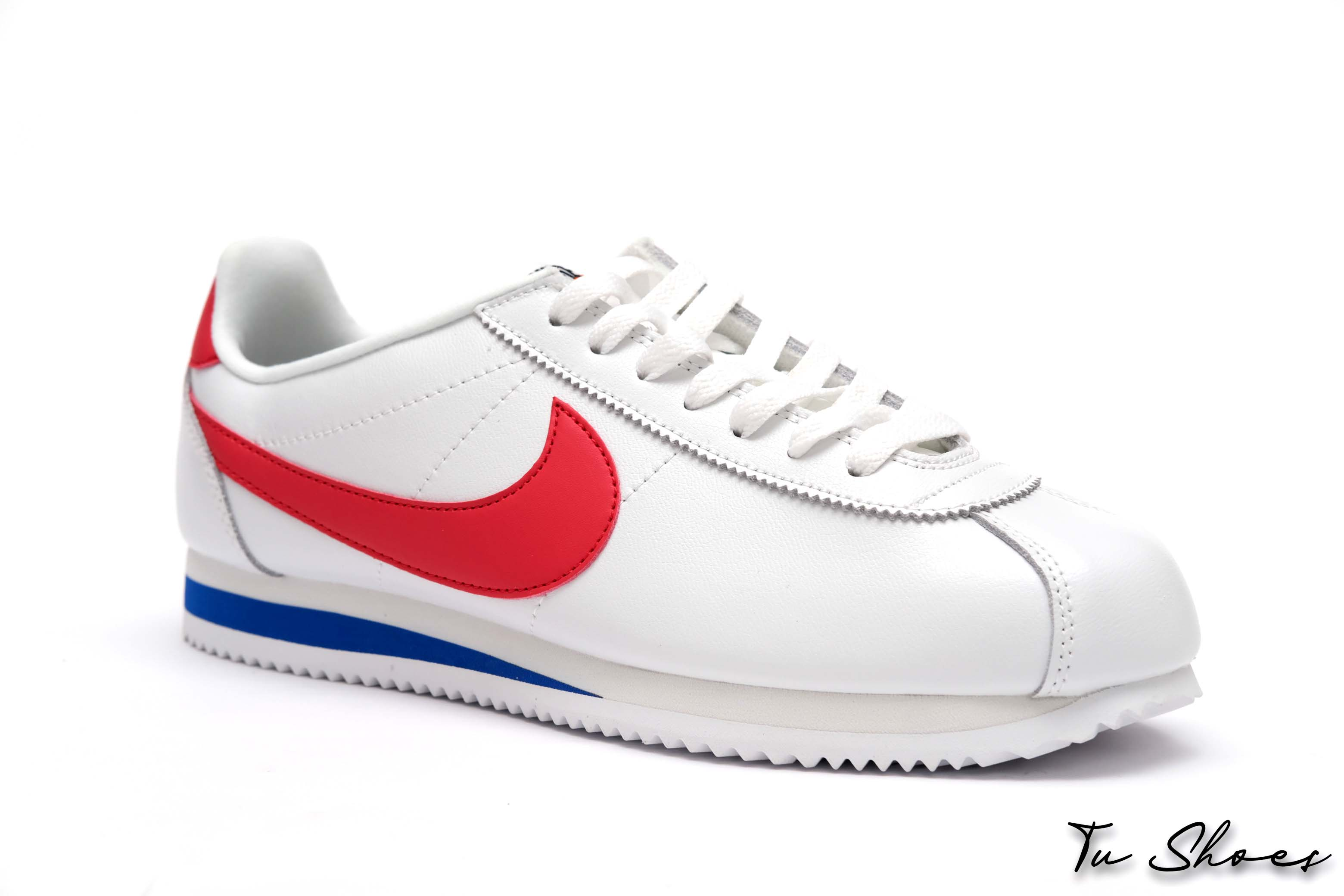 cortez-leather-white-red
