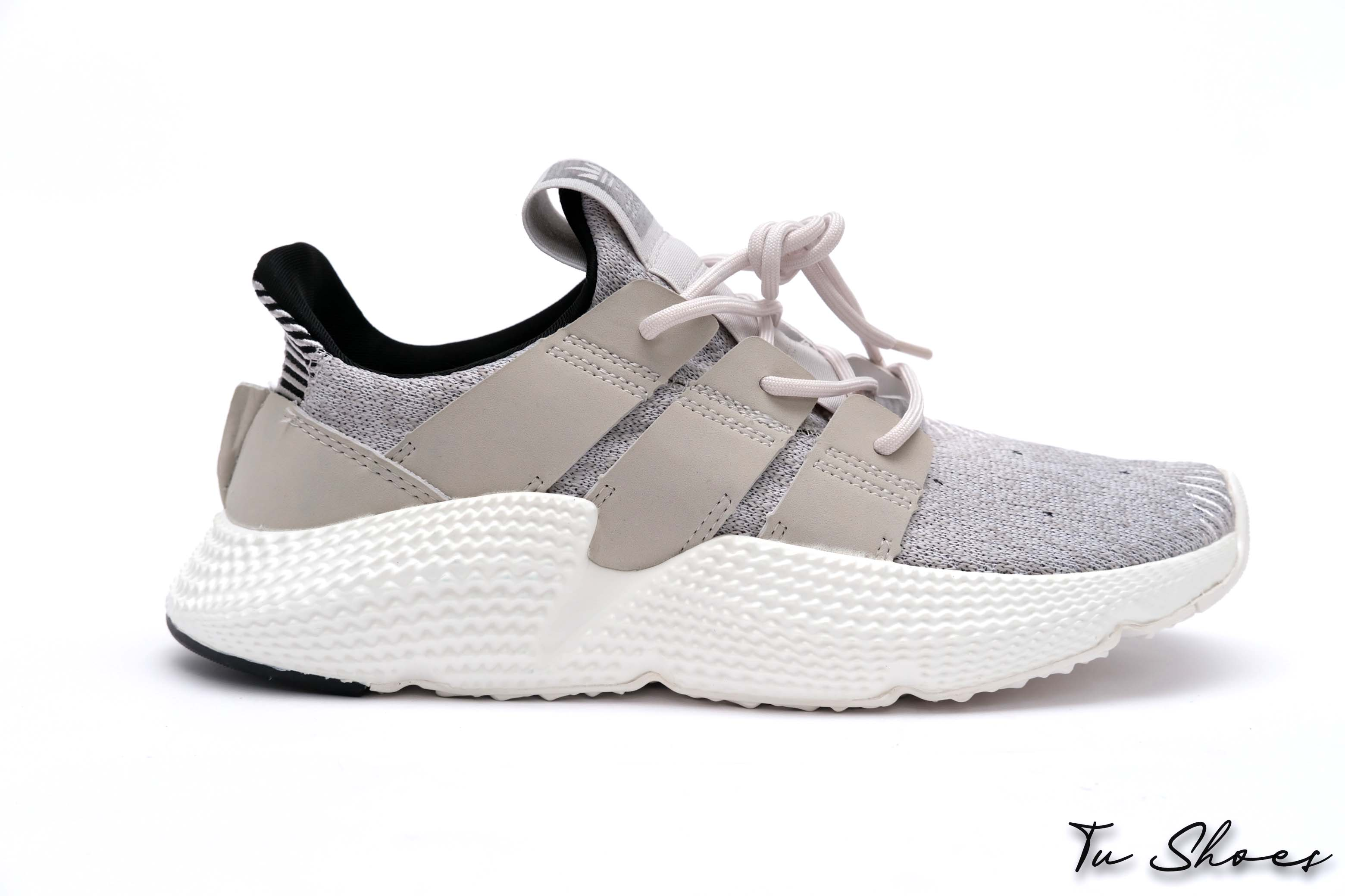 Prophere Grey One - Rep 1:1